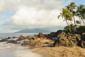 maui_hawaii_beach